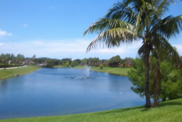 2009 20th Court, Jupiter, FL 33477 (#RX-10432042) :: Ryan Jennings Group