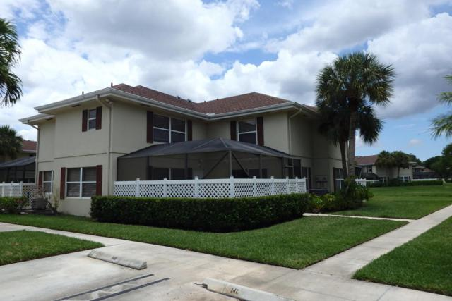 14 Amherst Court D, Royal Palm Beach, FL 33411 (#RX-10432190) :: Ryan Jennings Group