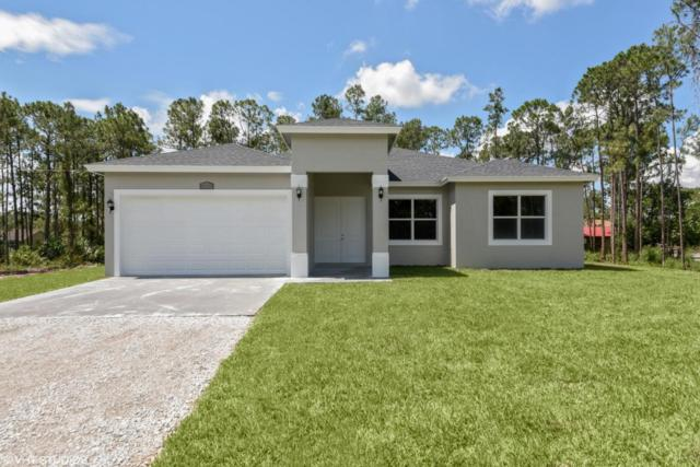 16898 78th Road N, Loxahatchee, FL 33470 (#RX-10432226) :: Blue to Green Realty