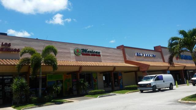 4645 Gun Club Road A2, West Palm Beach, FL 33415 (#RX-10432251) :: Ryan Jennings Group