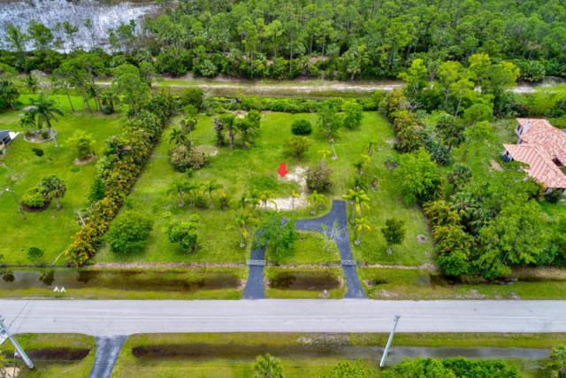 10890 150th Court N, Jupiter, FL 33478 (#RX-10432260) :: Blue to Green Realty