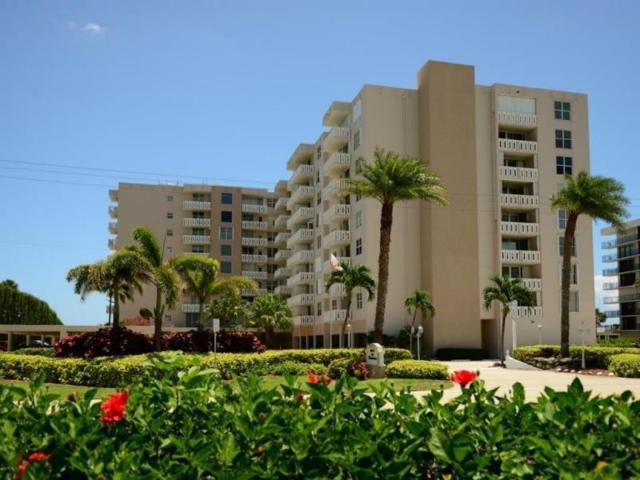 3450 S Ocean Boulevard #123, Palm Beach, FL 33480 (#RX-10432530) :: Blue to Green Realty