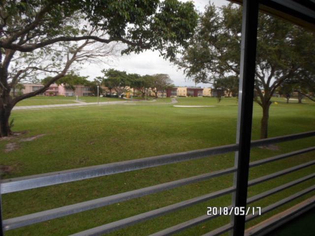 520 Piedmont K, Delray Beach, FL 33484 (#RX-10432577) :: Ryan Jennings Group