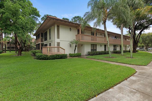 133 Brackenwood Road, Palm Beach Gardens, FL 33418 (#RX-10432641) :: Ryan Jennings Group
