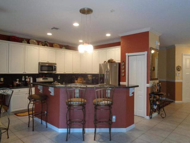 135 Newberry Lane, Royal Palm Beach, FL 33414 (#RX-10432725) :: Blue to Green Realty