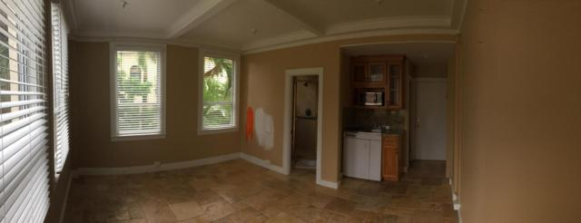 235 Sunrise Avenue #1030, Palm Beach, FL 33480 (#RX-10432829) :: Blue to Green Realty