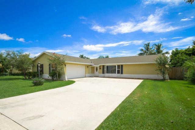 1432 Wyndcliff Drive, Wellington, FL 33414 (#RX-10432906) :: Ryan Jennings Group
