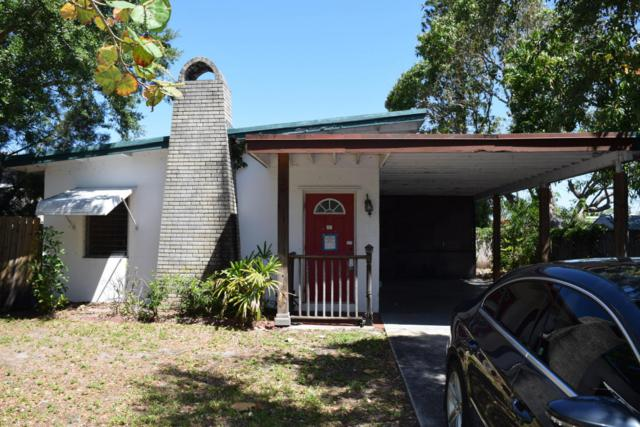 407 Fern Street, Jupiter, FL 33458 (#RX-10432953) :: Blue to Green Realty