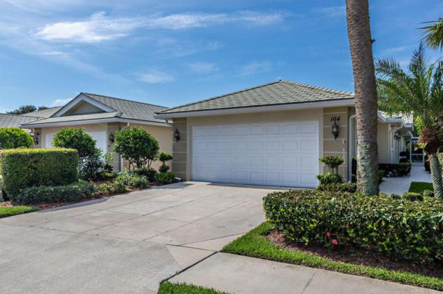 164 Brier Circle, Jupiter, FL 33458 (#RX-10432954) :: Ryan Jennings Group