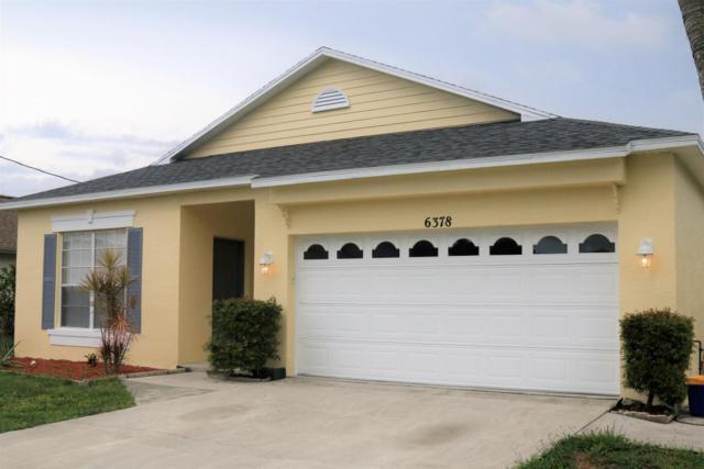 6378 Hollywood Street, Jupiter, FL 33458 (#RX-10433043) :: Blue to Green Realty