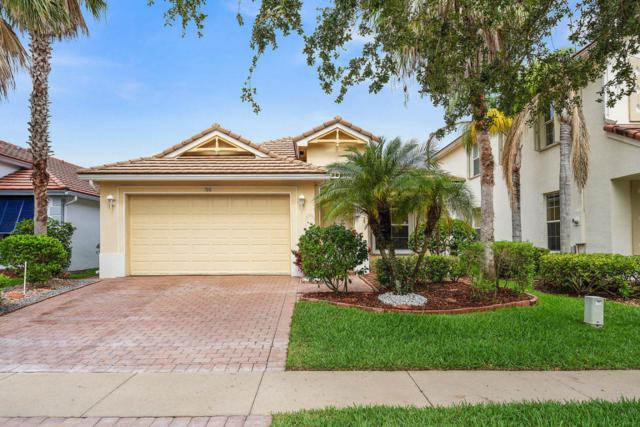 708 Belle Grove Lane, Royal Palm Beach, FL 33411 (#RX-10433066) :: Blue to Green Realty