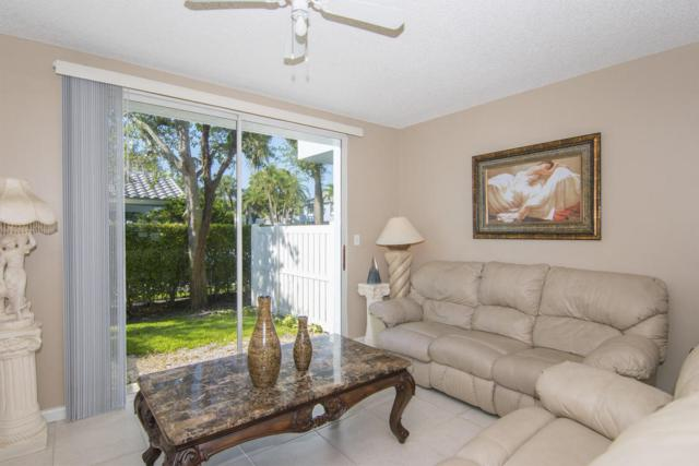 1066 E Jeffery Street, Boca Raton, FL 33487 (#RX-10433117) :: Ryan Jennings Group