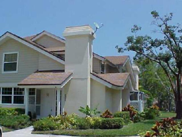 2204 Chadwick Court, Boynton Beach, FL 33436 (#RX-10433140) :: Ryan Jennings Group