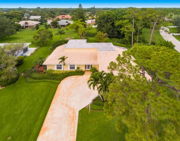 6420 Eastpointe Pines Street, Palm Beach Gardens, FL 33418 (#RX-10433148) :: The Reynolds Team/Treasure Coast Sotheby's International Realty