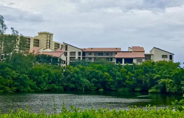 500 Ocean Trail Way #204, Jupiter, FL 33477 (#RX-10433158) :: Blue to Green Realty