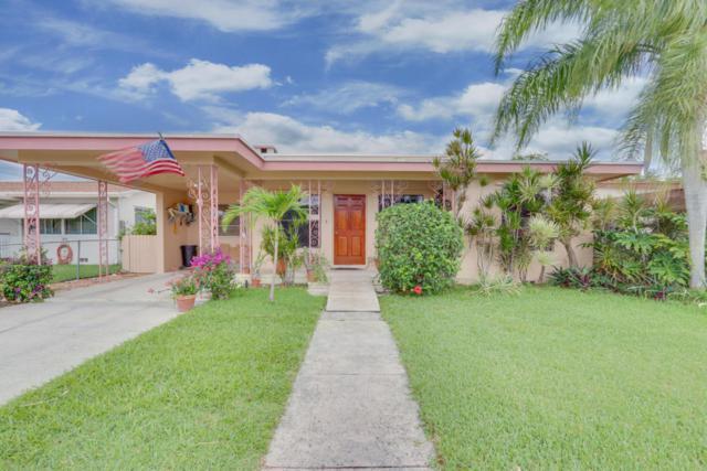 513 W Drew Street, Lantana, FL 33462 (#RX-10433180) :: Ryan Jennings Group