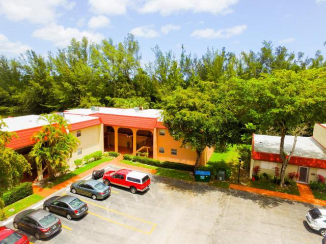 235 Lake Frances Drive, West Palm Beach, FL 33411 (#RX-10433186) :: Ryan Jennings Group