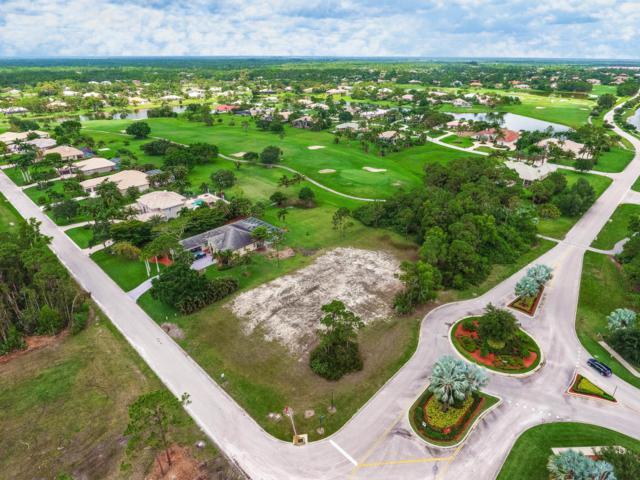 11990 Torreyanna Circle, West Palm Beach, FL 33412 (#RX-10433195) :: Ryan Jennings Group