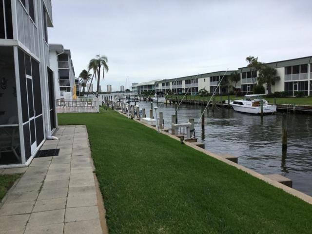 130 Doolen Court #103, North Palm Beach, FL 33408 (#RX-10433196) :: The Carl Rizzuto Sales Team