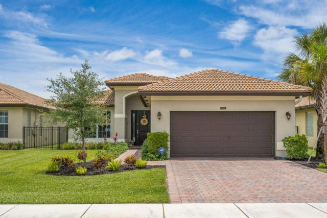 7084 Damita Drive, Lake Worth, FL 33463 (#RX-10433211) :: Blue to Green Realty