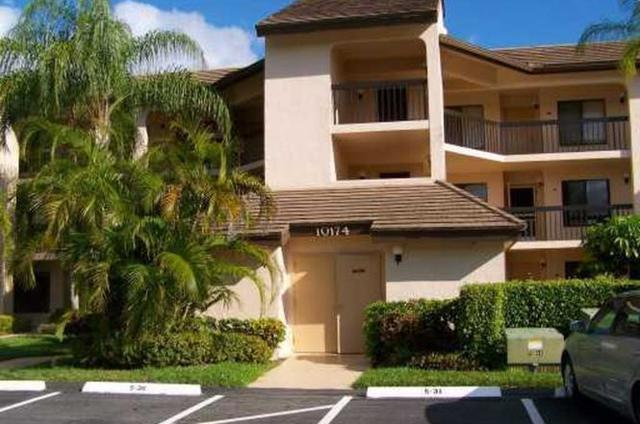 10174 Mangrove Drive #202, Boynton Beach, FL 33437 (#RX-10433213) :: Ryan Jennings Group