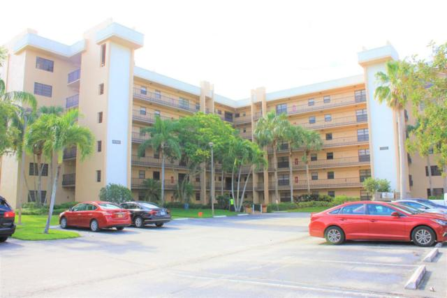 4700 Lucerne Lakes Boulevard #101, Lake Worth, FL 33467 (#RX-10433214) :: Blue to Green Realty