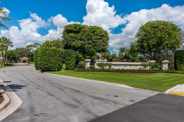 21879 Town Place Drive, Boca Raton, FL 33433 (MLS #RX-10433294) :: Castelli Real Estate Services