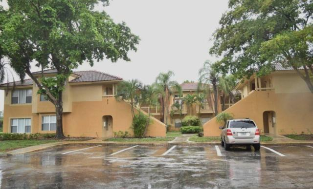 4871 Via Palm Lakes #702, West Palm Beach, FL 33417 (#RX-10433332) :: Blue to Green Realty