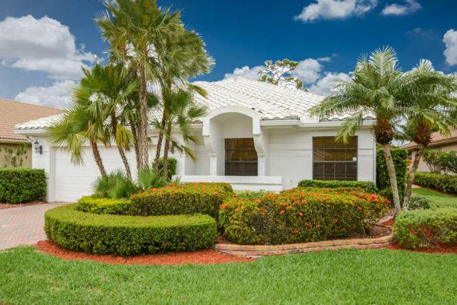 21375 Bridge View Drive, Boca Raton, FL 33428 (#RX-10433621) :: The Haigh Group | Keller Williams Realty