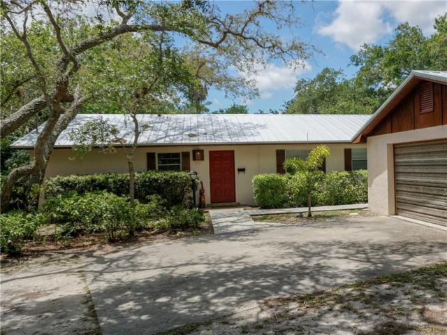 11625 Roseland Road, Sebastian, FL 32958 (#RX-10433699) :: The Reynolds Team/Treasure Coast Sotheby's International Realty