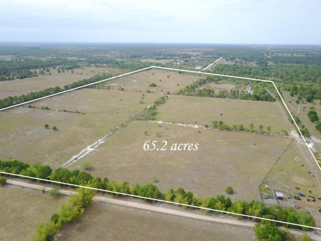 Aaa SW Arrowroot Avenue, Indiantown, FL 34956 (#RX-10433708) :: The Carl Rizzuto Sales Team