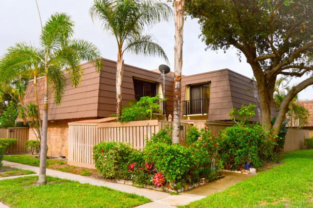 724 7th Court, Palm Beach Gardens, FL 33410 (#RX-10433761) :: Ryan Jennings Group