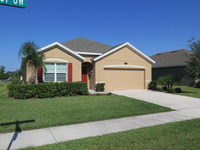 363 Lexington Court SW, Vero Beach, FL 32962 (#RX-10433802) :: Atlantic Shores
