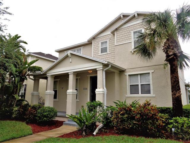 7720 15th Street, Vero Beach, FL 32966 (#RX-10433834) :: Atlantic Shores
