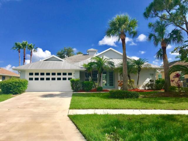 419 SW Sweetwater Trail, Port Saint Lucie, FL 34953 (#RX-10434034) :: The Reynolds Team/Treasure Coast Sotheby's International Realty
