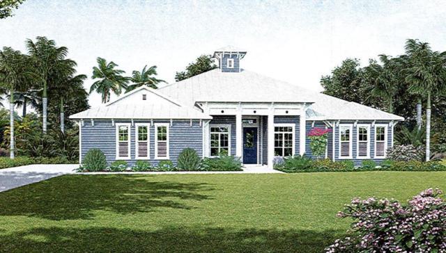 659 SW Overlook Drive, Stuart, FL 34994 (#RX-10434050) :: The Carl Rizzuto Sales Team