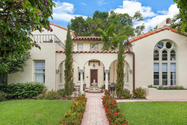 248 NE 1st Avenue, Delray Beach, FL 33444 (#RX-10434162) :: Ryan Jennings Group