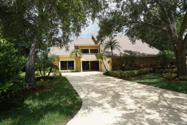 4 Banchory Court, Palm Beach Gardens, FL 33418 (#RX-10434231) :: The Carl Rizzuto Sales Team