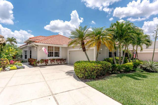 214 Eagleton Lake Boulevard, Palm Beach Gardens, FL 33418 (#RX-10434264) :: The Carl Rizzuto Sales Team