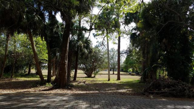 512 SW Timber Trail, Stuart, FL 34997 (#RX-10434285) :: The Carl Rizzuto Sales Team