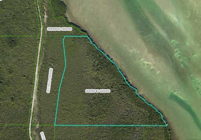 000 State Road 939, Key West, FL 33040 (#RX-10434289) :: Weichert, Realtors® - True Quality Service