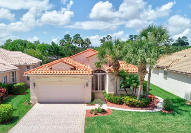9909 Mantova Drive, Lake Worth, FL 33467 (#RX-10434409) :: The Carl Rizzuto Sales Team