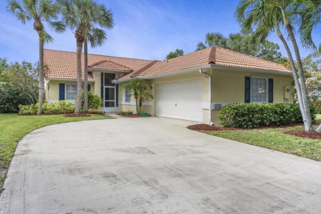 3730 Riverside Way, Delray Beach, FL 33445 (#RX-10434439) :: The Reynolds Team/Treasure Coast Sotheby's International Realty