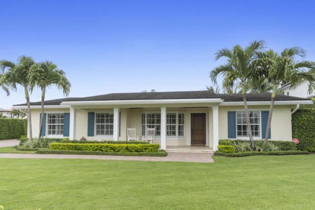 2380 Acorn Palm Road, Boca Raton, FL 33432 (#RX-10434533) :: The Reynolds Team/Treasure Coast Sotheby's International Realty