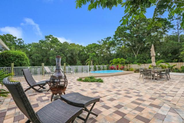 788 SW 33rd Street, Palm City, FL 34990 (#RX-10434686) :: Ryan Jennings Group