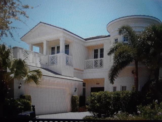 500 Oceanview Lane, Vero Beach, FL 32963 (#RX-10435154) :: The Reynolds Team/Treasure Coast Sotheby's International Realty