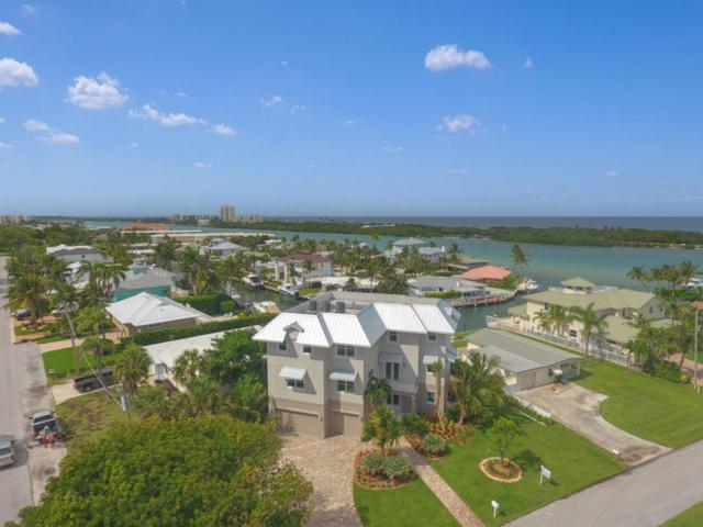 3249 Cove Road, Jupiter, FL 33469 (#RX-10435398) :: Ryan Jennings Group
