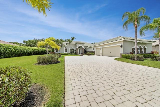 7815 Fairway Lane, West Palm Beach, FL 33412 (#RX-10436331) :: Ryan Jennings Group