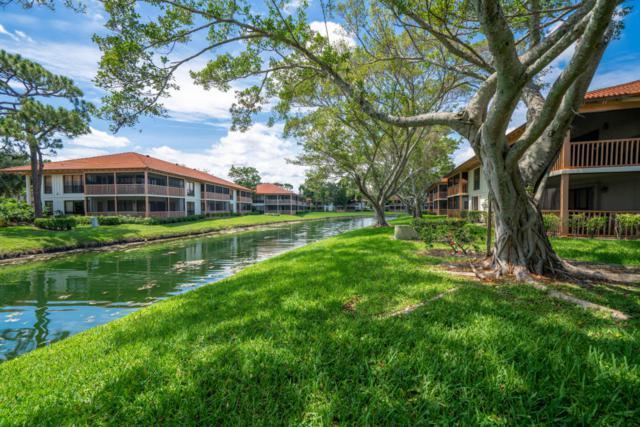 489 Brackenwood Lane N, Palm Beach Gardens, FL 33418 (#RX-10436730) :: Ryan Jennings Group