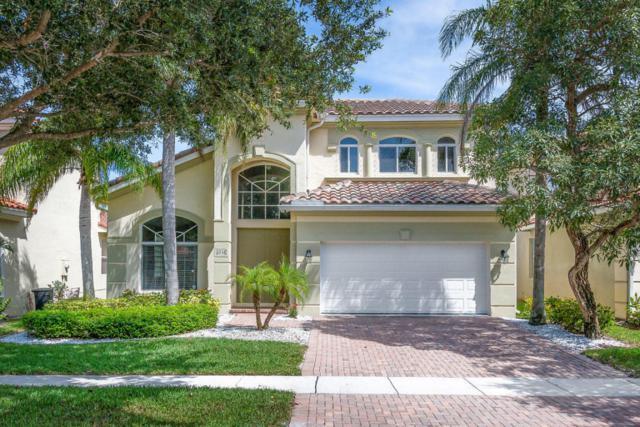 6938 Aliso Avenue, West Palm Beach, FL 33413 (#RX-10436888) :: The Reynolds Team/Treasure Coast Sotheby's International Realty